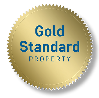 Gold Standard Seal.png