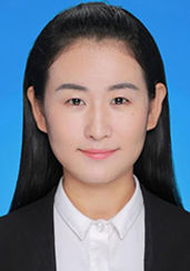 Deng Lijun.jpg