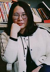 Wei Tian.jpg