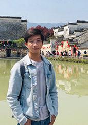 Siyuan.jpg