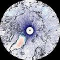 arctic-2.png