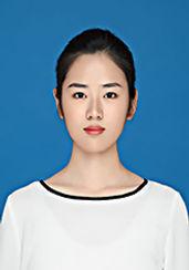 Wang Ranzai.jpg