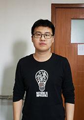 Meng Xiaoshuang.jpg