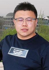 Cai Wanyuan.jpg
