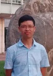 Wu Daoming1.jpg