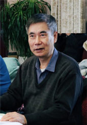 Liu Daping.jpg