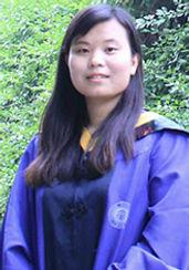 Wang Huanhuan.jpg