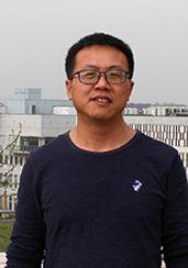 Li Hui.jpg