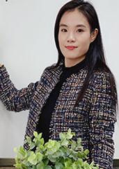 Zhang Mengdan.jpg