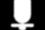 FA_White_Logo2 (1).png