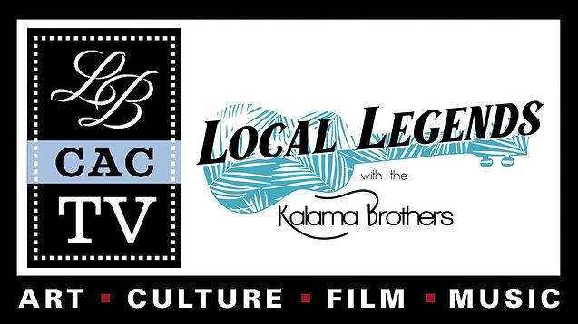 Local-Legends-LBCAC.jpg