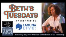 Beth's Tuesdays