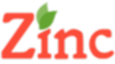 Zinc suplemento