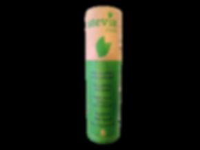 Stevia Pura y Natural