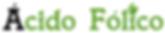 Acido-Folico-logo.png