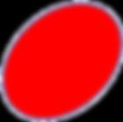 hemoglobina hierro