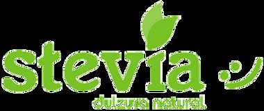 Stevia Natural