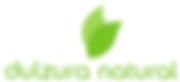 dulzura-natural-logotipo-hojas-grandes.p