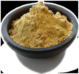 Levadura Nutricional y B12