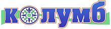 kolumb-logo.png