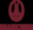 logo-people.png