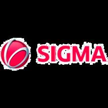 sigma-elevator.png