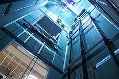 elevator-1121069_960_720.jpg
