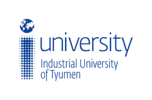 logo_TIU_eng_blue.png