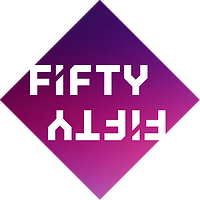fiftyfifty_72_tyumen_2mengroup_logo_1.pn