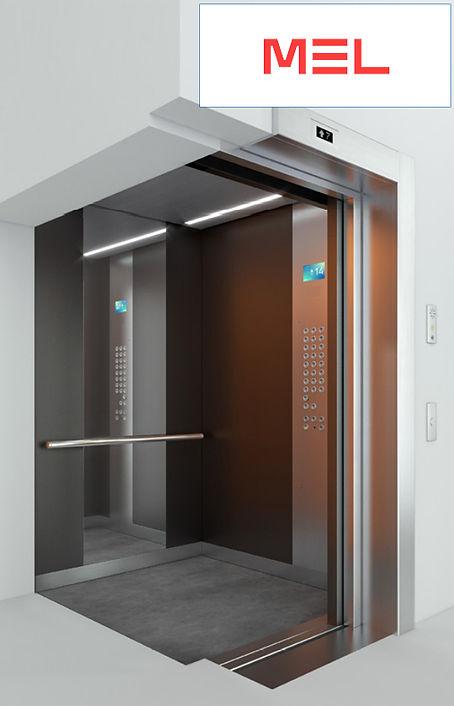 lift_AND_LOGO_MEL.jpg