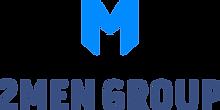 2mengroup-logo.png_itok=bIa0Arxj.png