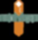 LogoLM4.png