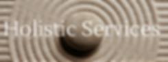 Holistic Services