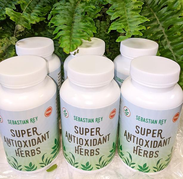 natural organic supplements.png