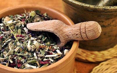 A-Steam Herbs