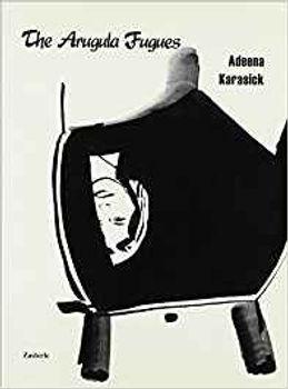 The Arugula Fugues Jan 1 2001