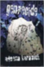 Genrecide Paperback – Jan 1 1996