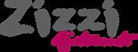 Zizzi-MAIN-LOGO-v1.png