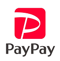 paypay.png