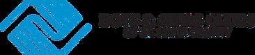 BGC-SLC-Logo-wide-reg.png