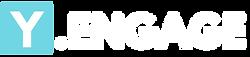 Y.Engage Transparent Logo.png