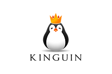 Kinguin3.png
