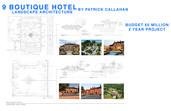 9 boutique hotel.jpg