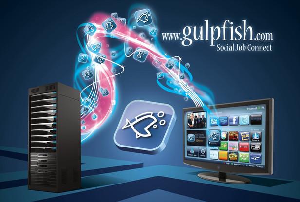 Gulpfish