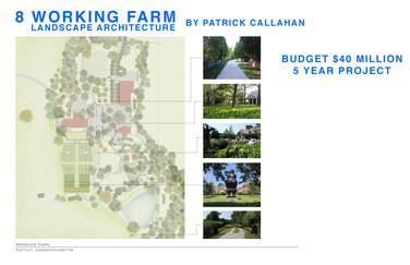 8 working Farm.jpg