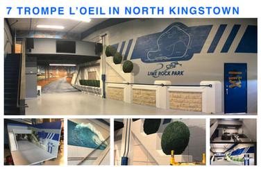 7 Trome l'oeil NK.jpg