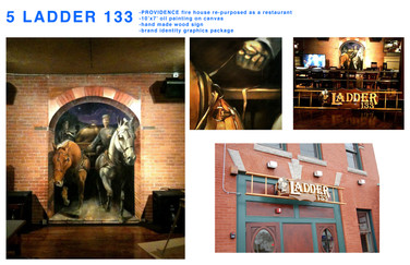 5 ladder 133.jpg