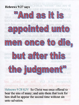 Appointed Once To Die.jpg