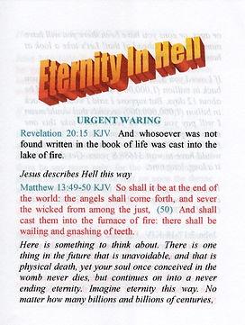 Eternity In Hell.jpg