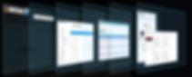 ContextSpaceScreenShots.png